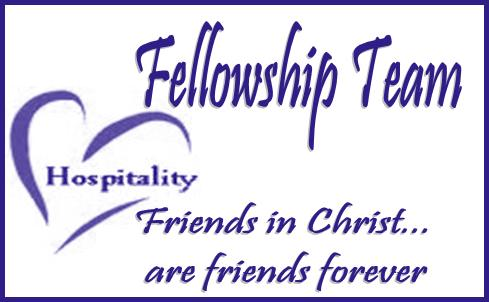 fellowship-ministries