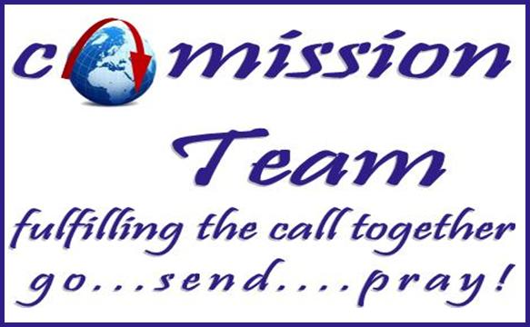 mission-outreach-ministries