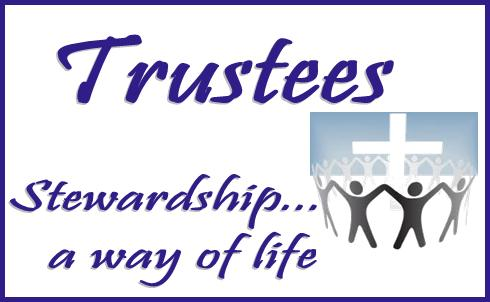 trustees-ministry