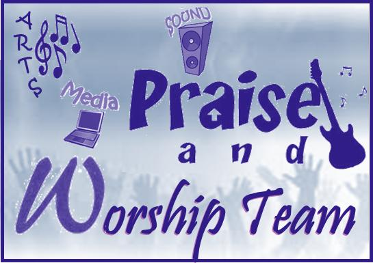 worship-ministries